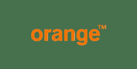Référence Orange