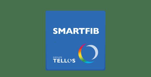 Référence Smartfib
