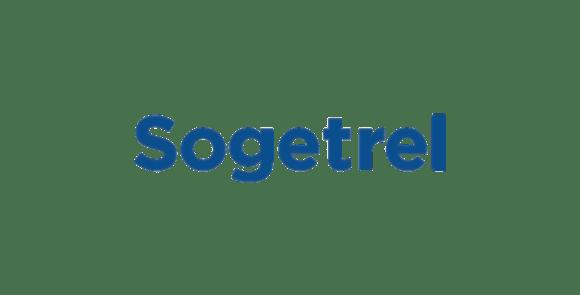 Référence Sogetrel