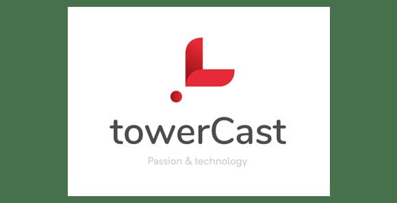 Référence towercast